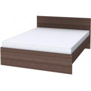 Кровать К16 Гарун(Уют Сервис)