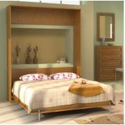 Кровать К04 Гарун(Уют Сервис)