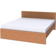 Кровать К18 Гарун(Уют Сервис)