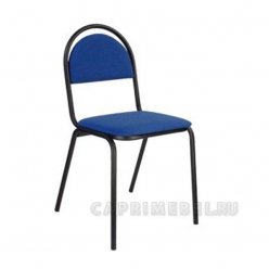 Офисное кресло см-7