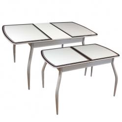 Стол раздвижной М47 Марко