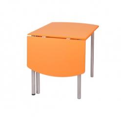 Стол полутумба М3