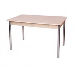 Стол раздвижной М22 Ларго (МДФ)