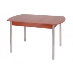 Стол раздвижной М3