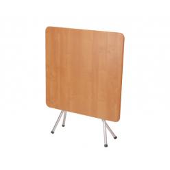 Стол складной М6