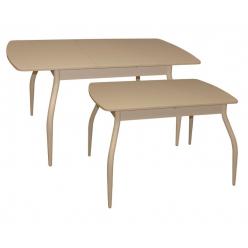 Стол М62 Олимп