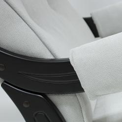 Кресло для отдыха, модель 701