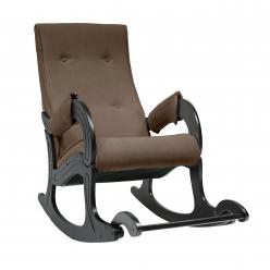 Кресло-гляйдер, модель 707