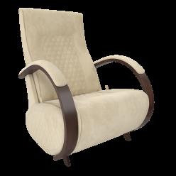 Кресло-глайдер BALANCE 3