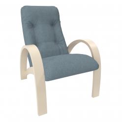 Кресло Модель S7