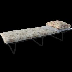 Кровать раскладная LeSet модель 207