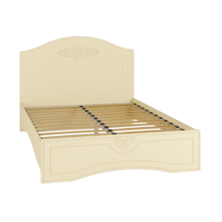 Модуль АС 112К  Кровать
