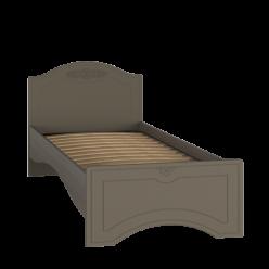 Модуль АС 26  Кровать