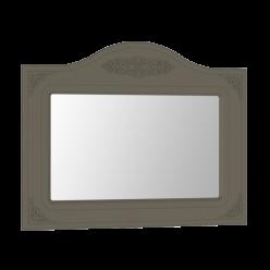 Модуль АС 8  Зеркало