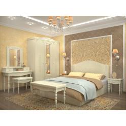 Набор мебели для спальни 0001GRB-001-001