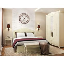 Набор мебели для спальни 0001GRB-005-001