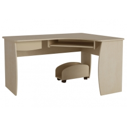 ДК 13 стол компьютерный