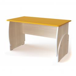 МДМ 10 стол письменный