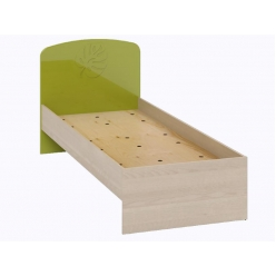 МДМ 11 Кровать
