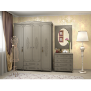 Набор мебели для гостиной 0001GRG-007-002