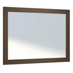 Зеркало Изабель ИЗ 05