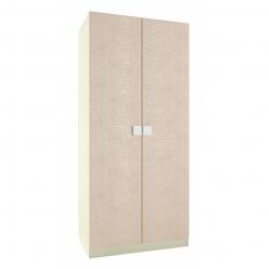 Шкаф для одежды АМ 01-премиум