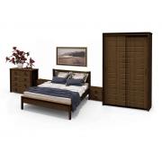 Спальня Изабель 2