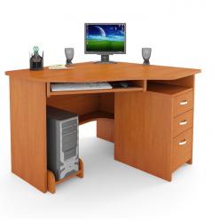 Компьютерный стол С 215