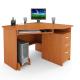 Компьютерный стол С 215, Компасс