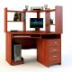Компьютерный стол С 215+СЕ 215, Компасс