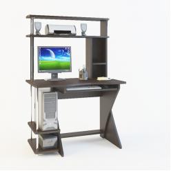 Компьютерный стол С 221