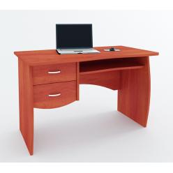Письменный стол С 108