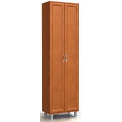 УМ 11 Шкаф под обувь