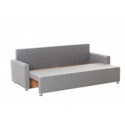 Диван-кровать Нельсон