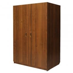 Шкаф распашной: 2 двери, ширина 800мм