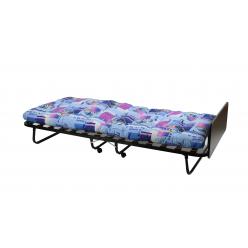 Кровать раскладная LeSet модель 205