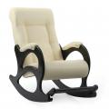 Кресла-качалки