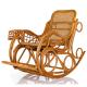Кресло-качалка Novo Lux , ,  Импэкс
