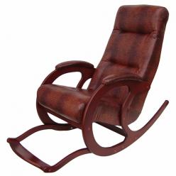 Кресло-качалка Блюз-5