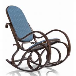 Кресло-качалка Формоза ткань-2