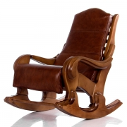 Кресло-качалка Классика