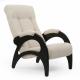 Кресло для отдыха, модель 41 б/л, ,  Импэкс