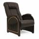 Кресло для отдыха, модель 43 (с карманами), ,  Импэкс
