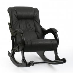 """Кресло-качалка, модель 77 """"Лидер"""""""