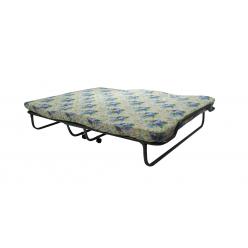 Кровать раскладная Симона