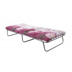 Кровать раскладная Вероника