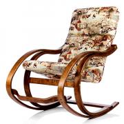 Кресло-качалка Виндзор