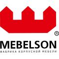 Мебельсон