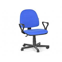 """Компьютерное кресло """"Престиж"""""""