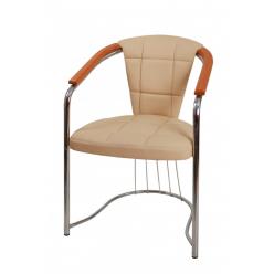 Стул-кресло Соната-Комфорт СРП 018 К